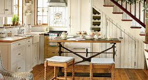 kitchen alluring french country kitchen designs small kitchens