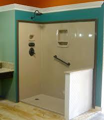 Bathroom Faucet Ideas Colors Use