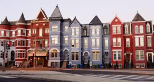 washington dc gentrification curbed dc