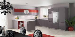 couleur de cuisine ikea cuisine couleur taupe ikea cuisines inspirations avec cuisine