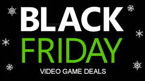 black friday ps4 deals target black friday 2015 the best video game deals at best buy gamestop