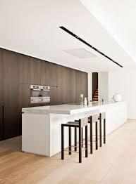 contemporary kitchen interiors contactanos a ventas canterasdelmundo www canterasdelmundo