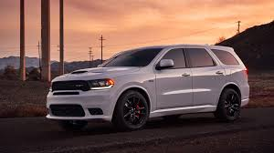 jeep grand or dodge durango dodge durango srt is much cheaper than jeep grand srt