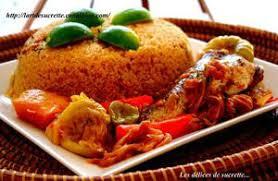 cours de cuisine africaine plats et cours de cuisine africaine et exotique troc délices