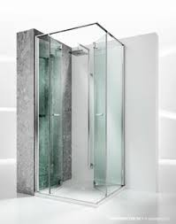 crl frameless shower door hardware template guide http