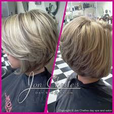 bob hair with high lights and lowlights pin by katharine oatley on hair pinterest foil highlights