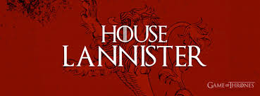 house lannister game of thrones house lannister sigil free facebook covers