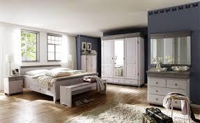 schlafzimmer nordisch einrichten haus renovierung mit modernem innenarchitektur kühles gestalten
