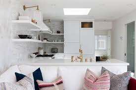 21 inspirations sofas for kitchen diner sofa ideas