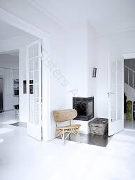 426 best scandinavian interior design images on pinterest live