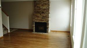 fresh stack stone fireplace images 2127