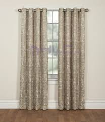 Sale Home Interior by Decorating Wonderful Paisley Curtains For Home Interior Design