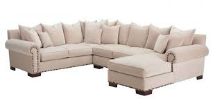 sofas fabulous best sectional sofa gray leather sectional wrap