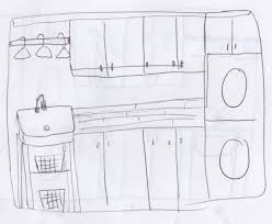 tanner projects laundry room planning