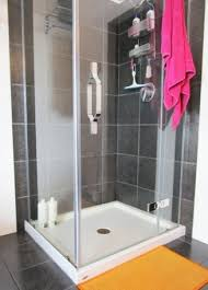 Best Thing To Clean Shower Doors Best Thing To Clean Shower Doors Womenofpower Info