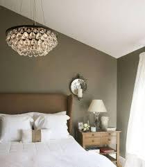 bedroom decor best light fixtures living inexpensive rustic at
