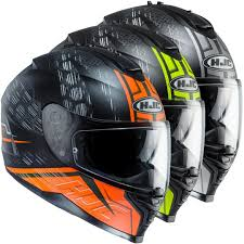 hjc motocross helmet hjc is 17 enver helmet buy cheap fc moto
