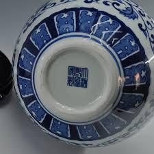 aliexpress com buy free shipping chinese antique qing qianlong
