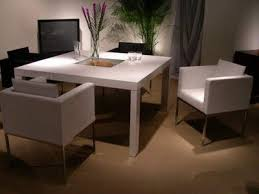 Memphis Modern Simple Dining Room Sofa Nice Modern Square Dining Tables Modern Square Dining Table