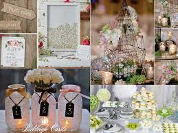 wedding theme ideas great wedding themes 2017 wedding theme ideas 2017 bickleigh
