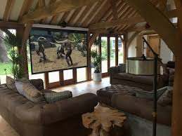 Home Cinema Rooms Pictures by Retro Fit Cinema Room Rochford Rayleigh Hi Fi Sound U0026 Vision