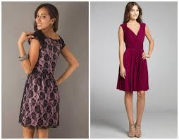 dress for wedding reception emejing dress for wedding reception ideas styles ideas 2018