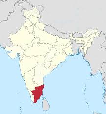 history of tamil nadu simple english wikipedia the free