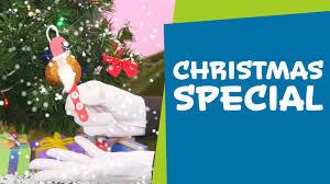 how to make a christmas ornament superhands easy crafts diy