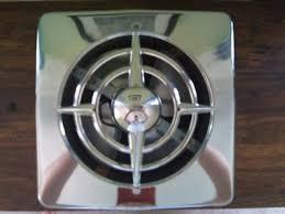 vintage nutone kitchen wall exhaust fan kitchen wall exhaust fan nutone trendyexaminer