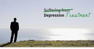 Psychiatrist Resume Los Angeles Addiction Psychiatrist Dr James Luzano
