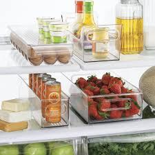 shop amazon com kitchen storage u0026amp organization accessories