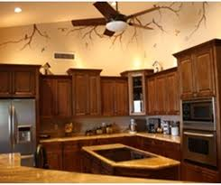 Refinish Kitchen Cabinets White Modern Sample Of Reason Refinishing Kitchen Cabinets White Tags
