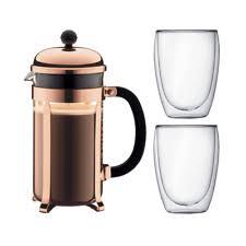 cuisine bodum mugs de cuisine bodum pour cuisine ebay
