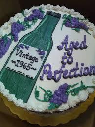Liquor Bottle Cake Decorations Best 25 Wine Bottle Cake Ideas On Pinterest Bottle Cake 21