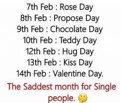 List Of All The Memes - valentine excelent all valentine day happy valentines quotes