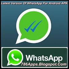 version of whatsapp for android apk تحميل لعبة 2 plants vs zombies كاملة للاندرويد تقنية