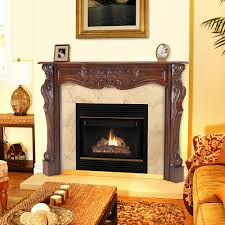 interior design mantels direct mantels direct reviews