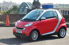 smart car smart fortwo diesel drive report does u s get the wrong smart