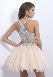 belks dresses evening dresses belk homecoming dresses dress yp