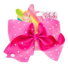 in hair bow hair bows for bow headbands hair bow s