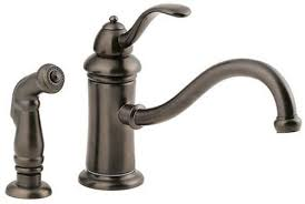Pfister Faucets Warranty Pfister Faucets Independent In Depth Review