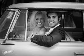 denver wedding photographers denver wedding photographer also available for destination
