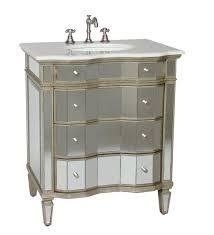 Bathroom Cool Clearance Bathroom Vanities Ideas Used Vanity For - Bathroom vanities clearance sales