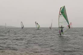 the windsurf loop ecwf cape cod 2017