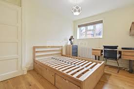 bedroom simple 2 bedroom apartment for rent in queens decoration bedroom simple 2 bedroom apartment for rent in queens decoration ideas cheap classy simple with