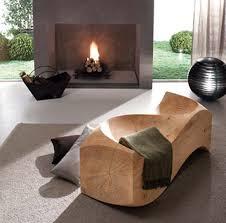 unique design furniture collection from riva unique design with solid cedar