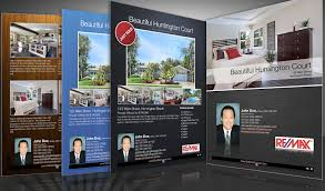 design flyer mac brochure template for mac mac real estate flyer templates for open