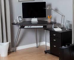 table lovable ikea glass office desk wonderful ikea drafting