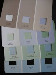 colors to make a room look bigger amazing what colors make a room look bigger best ideas about