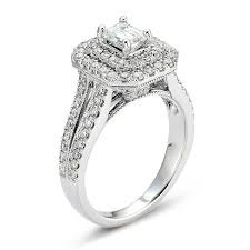 Jcpenney Wedding Rings by Wedding Rings Jcpenney Permasil Com